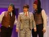 Wolf Trap Opera - Cosi fan tutte, 6-24-09